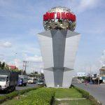 Thuê thám tử ở Thuận An Bình Dương