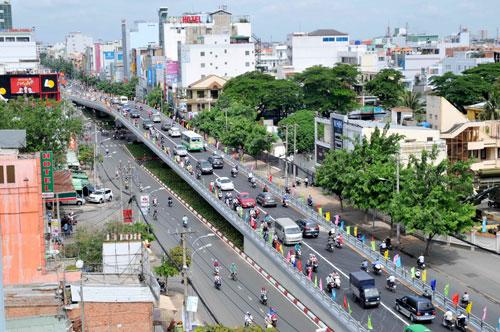 Tìm thuê công ty thám tử quận Tân Bình