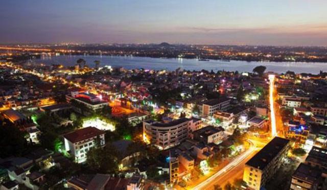 Thám tử ở TP Biên Hòa Đồng Nai