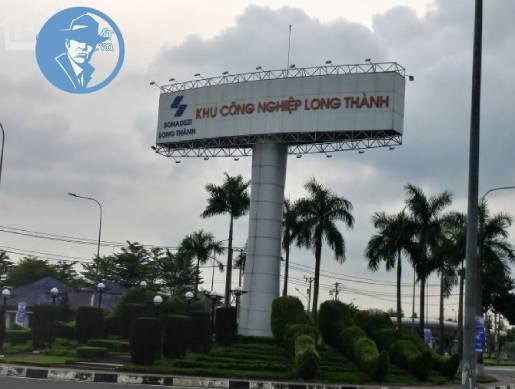 thám tử huyện long thành