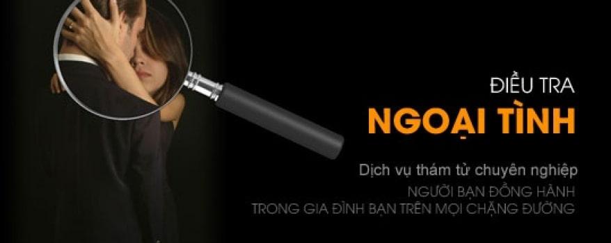 Dịch vụ thám tử giá rẻ ở Tây Ninh