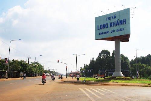 Dịch vụ thám tử tại huyện long khánh đồng nai