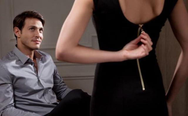 Cách băt quả tang chồng ngoại tình tại trận