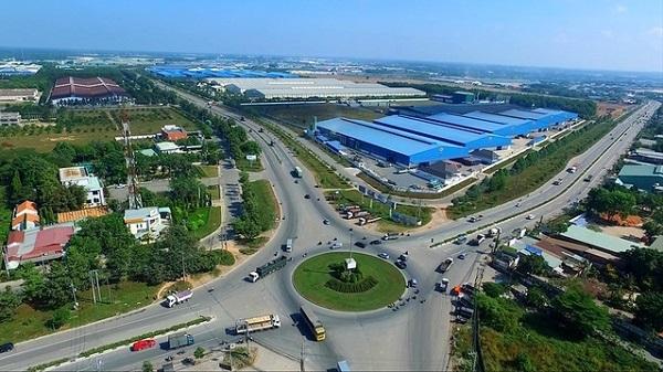 Thám tử tư huyện Bắc Tân Uyên tỉnh Bình Dương