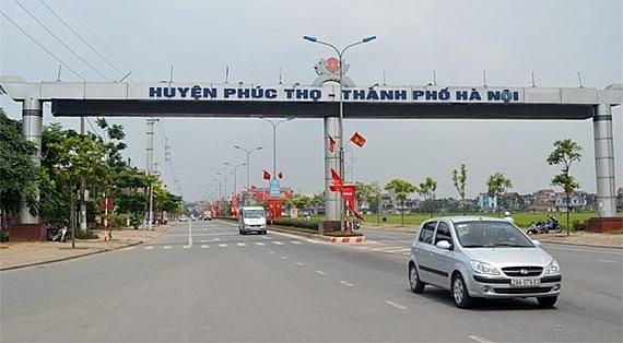 Thám tử chuyên nghiệp huyện Phúc Thọ Hà Nội