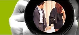 Thám tử điều tra ngoại tình tại Hải Duong