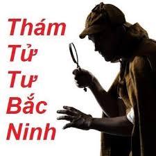 Thám tư uy tín Bắc Ninh