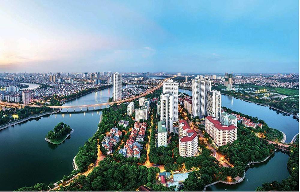 Thám tử tư quận Hoàng Mai Hà Nội