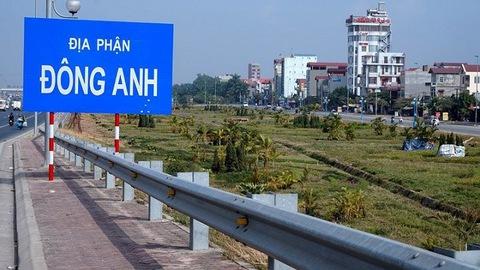 Thám tử tư huyện Đông Anh Hà Nội