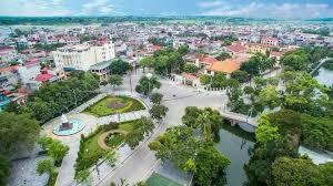 Thám tử thị xã Sơn Tây Hà Nội