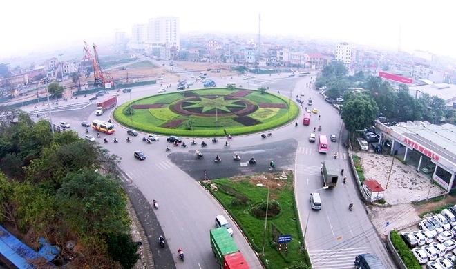 Thám tử uy tín quận Long Biên Hà Nội