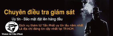 Thám tử uy tín ở Sài Gòn