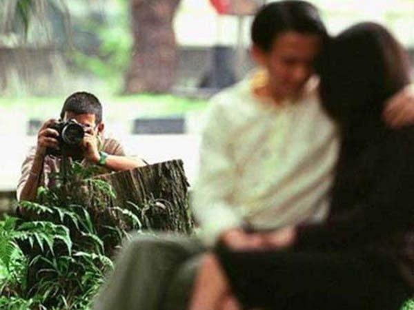 Thám tử uy tín tại Kon Tum