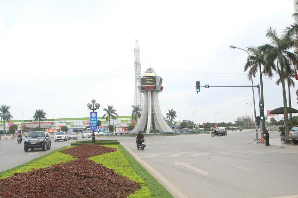 Dịch vụ thám tử ở Nam Định