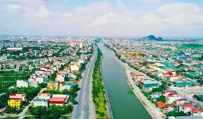 Dịch vụ thám tử ở Ninh Bình