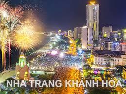 Dịch vụ thám tử tp Nha Trang