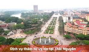 Dịch vụ thám tử tại Thái Nguyên