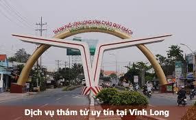 Dịch vụ thám tử uy tín tại Vĩnh Long