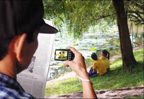 Thám tử điều tra ngoại tình tại Khánh Hòa