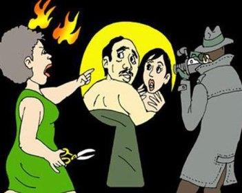 Thám tử điều tra ngoại tình tại Sóc Trăng