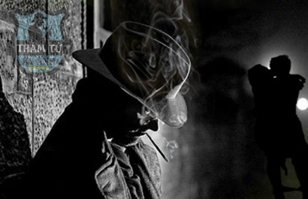 Thám tử điều tra ngoại tình tại tp Cam Ranh