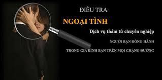 Thám tử Kon Tum