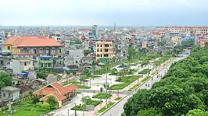 Thám tử Nam Định