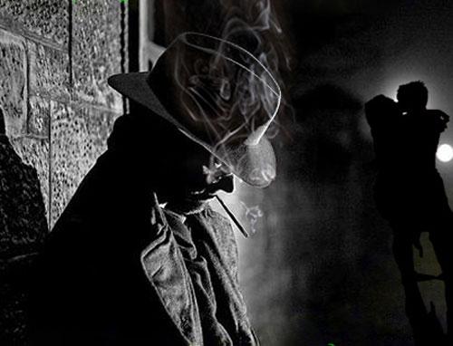 Thám tử theo dõi ngoại tình ở Lạng Sơn