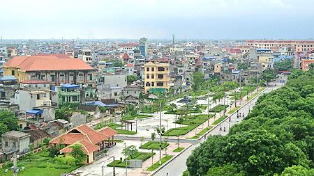 Thám tử TP Cẩm Phả Quảng Ninh