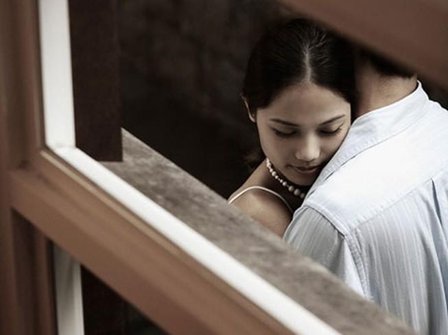 Thuê thám tử điều tra vợ ngoại tình
