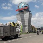 Dịch vụ thám tử giá rẻ ở Thuận An Bình Dương