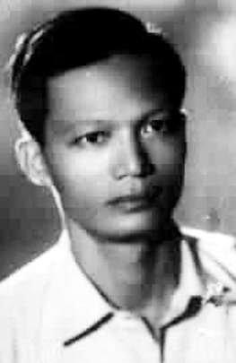 Ông tổ nghề thám tử tại Việt Nam