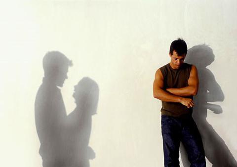 Những việc nên làm khi vợ ngoại tình
