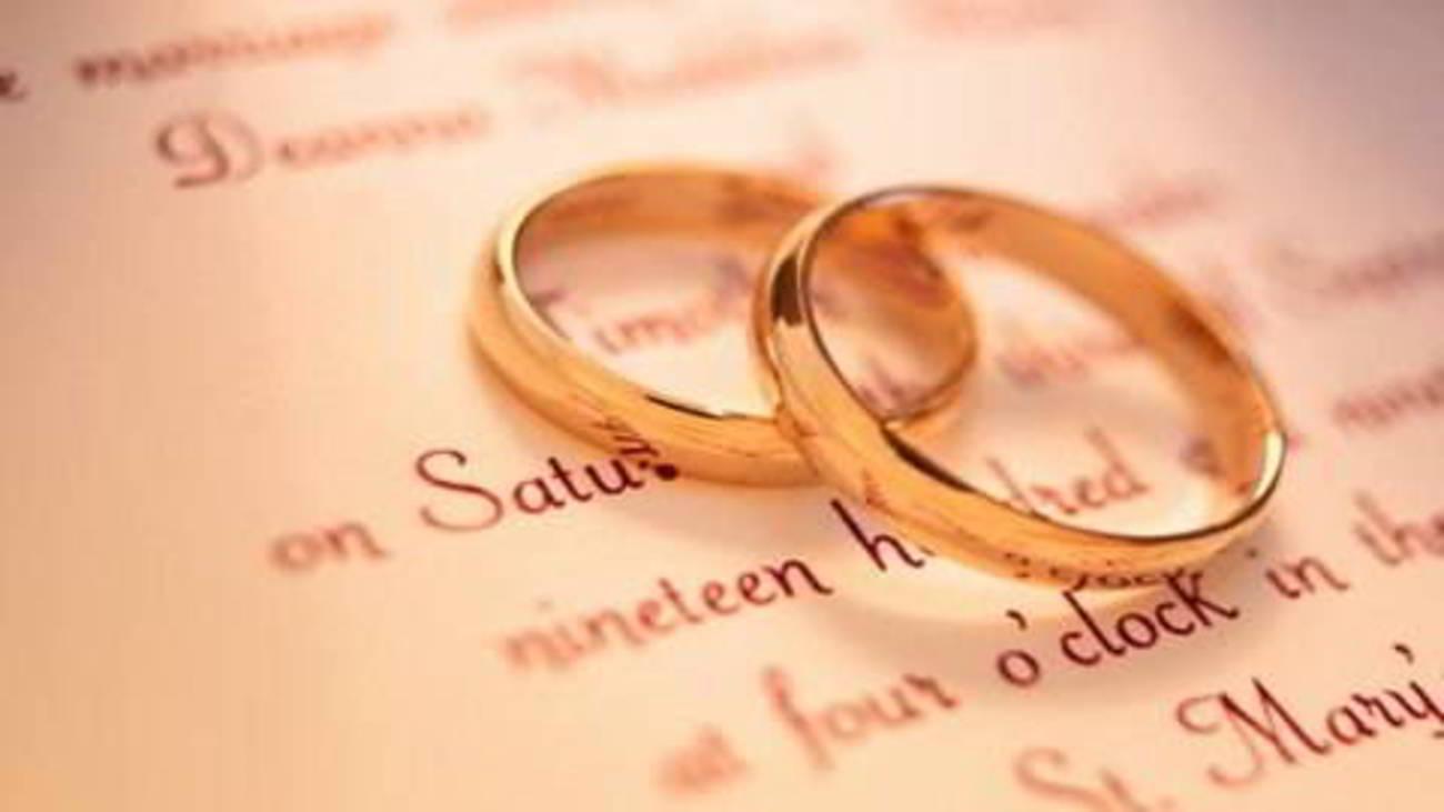 Dịch vụ thám tử điều tra tiền hôn nhân