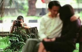 Thám tử theo dõi ngoại tình tại TP Vị Thanh Hậu Giang