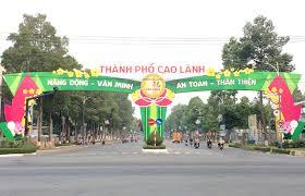 Thám tử tp Cao Lãnh Đồng Tháp
