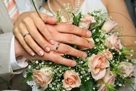 Thám tử tư điều tra người chuẩn bị cưới.