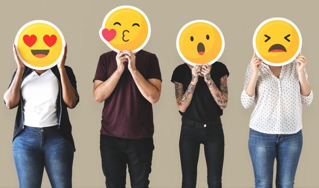 Cách trị chồng thông minh bằng cách quản trị cảm xúc