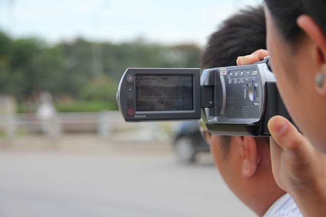 Thuê thám tử theo dõi chuyên nghiệp tại Tân An