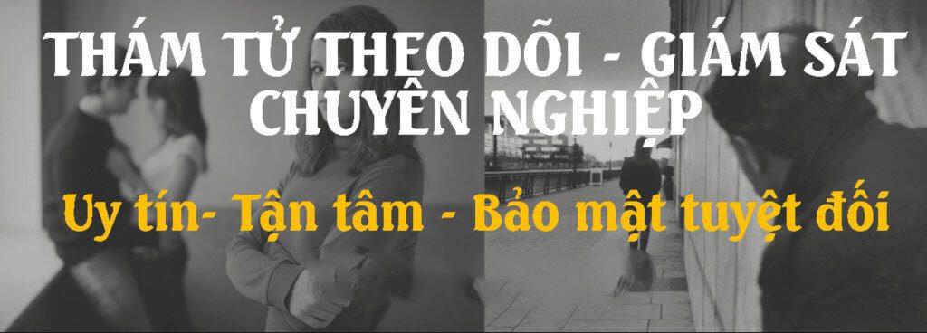 Thuê thám tử ở thị xã Buôn Hồ.