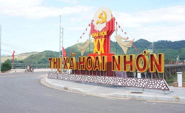 Văn phòng thám tử uy tín tại Hoài Nhơn