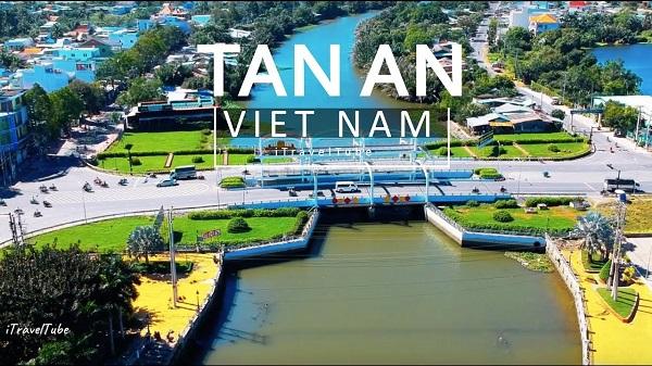 Dịch vụ thám tử uy tín tại TP. Tân An tỉnh Long An