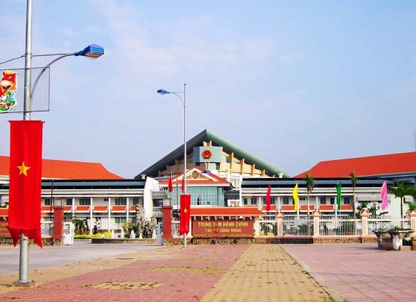 Văn phòng thám tử uy tín tại thị xã Bình Minh
