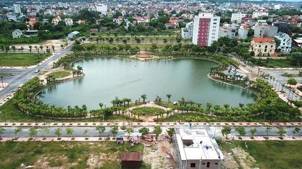 Văn phòng thám tử Uy tín tại TP. Chí Linh