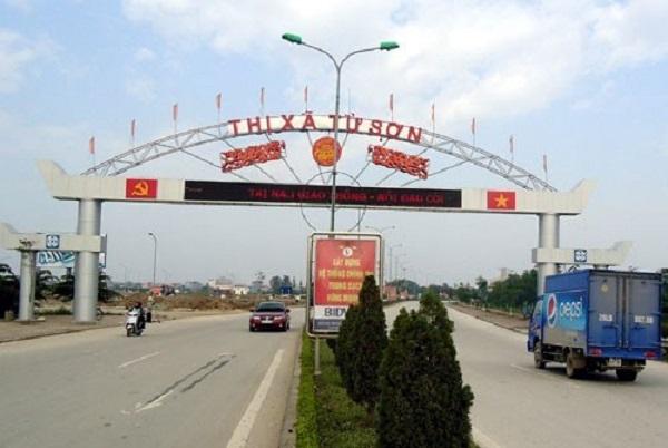 Văn phòng thám tử uy tin tại thị xã Từ Sơn