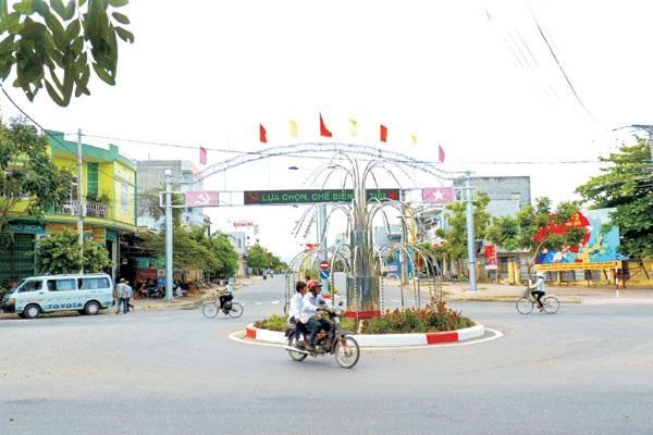 Văn phòng thám tử uy tín tại Thị xã Ayun Pa