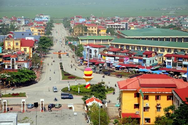 Văn phòng thám tử uy tín tại thị xã Hương Thủy