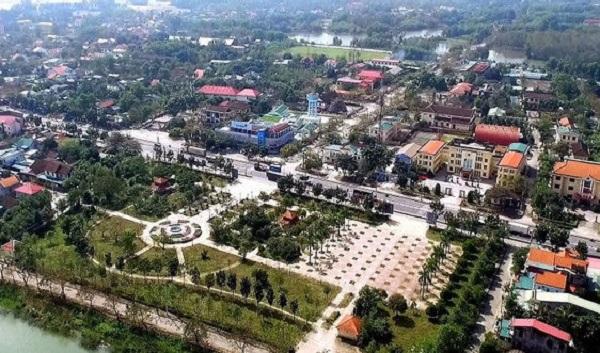 Văn phòng thám tử uy tín tại thị xã Hương Trà