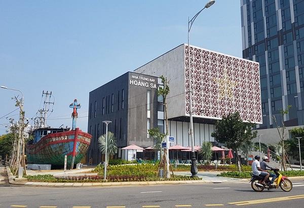 Văn phòng thám tử uy tín tại Huyện Hoàng Sa