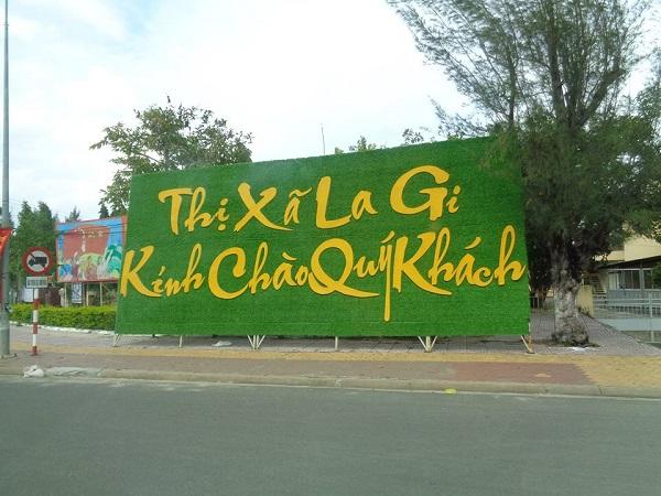 Văn phòng thám tử uy tín tại thị xã La Gi